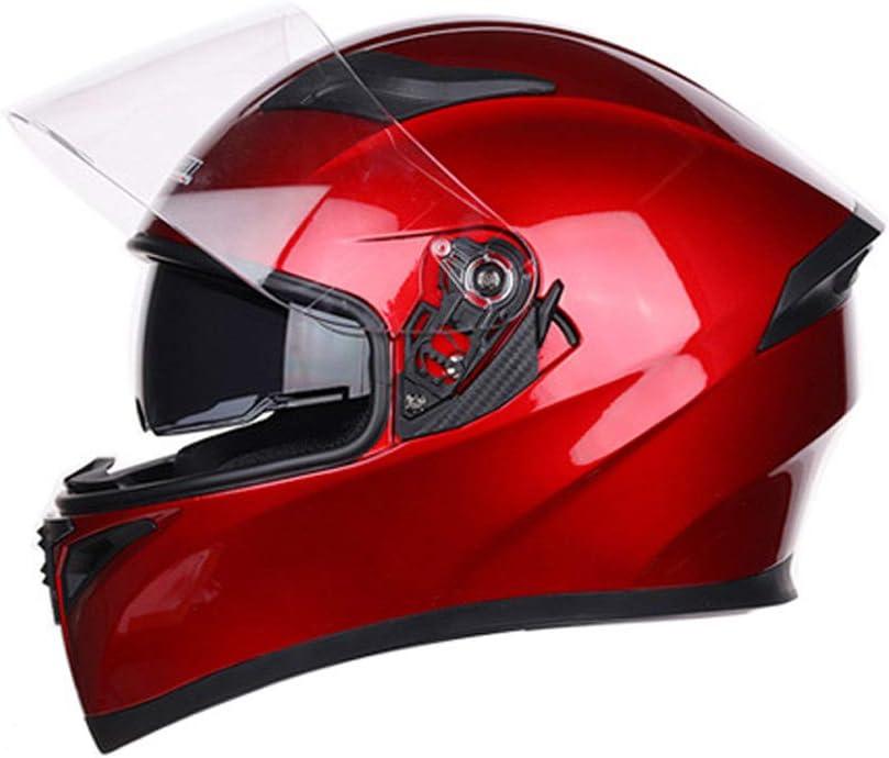 Personality painting Dirt Bike four seasons motorcycle racing helmet,mushroom,M Motorcycle Modular Full Face Helmet Flip up Dual Visor Sun Shield