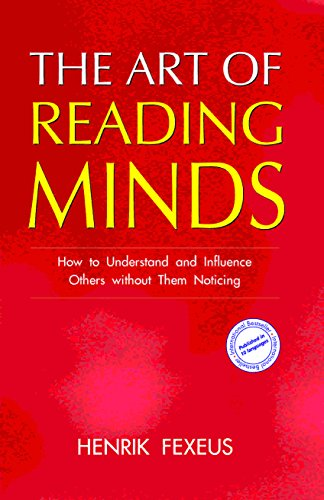 Free the art of reading minds pdf online da32ew4t3jzxvas free the art of reading minds pdf online fandeluxe Choice Image