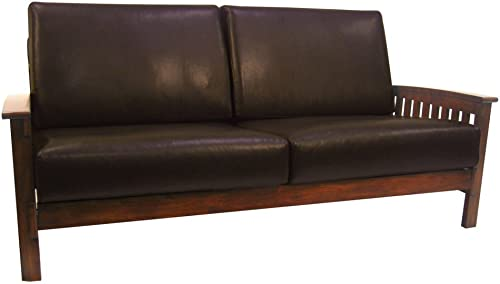 Weston Home Kaitlin Sofa