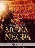 Arena negra (Literatura Mágica)