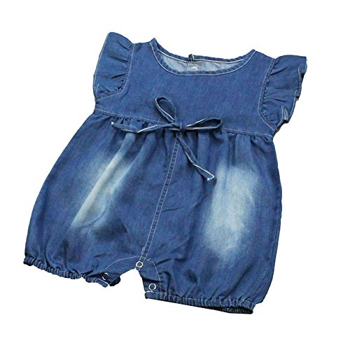 Baby  (Angel Outfits For Toddlers)