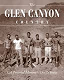 The Glen Canyon Country, Don D. Fowler, 1607811278
