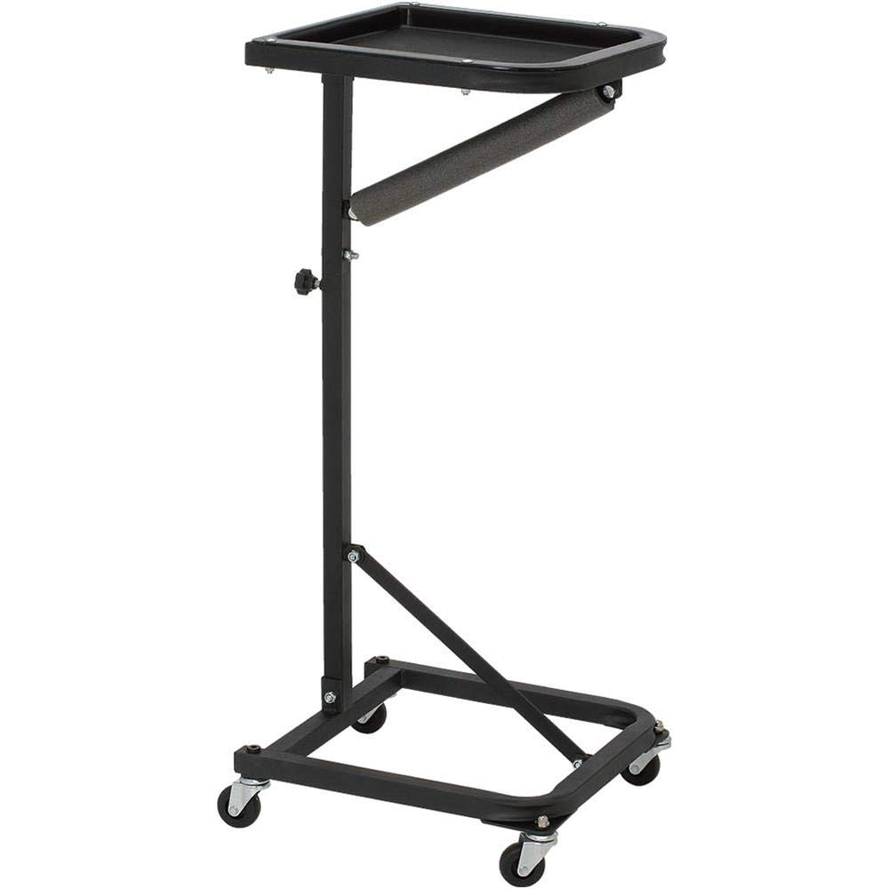 Grizzly H6333 Rolling Too Length Tray