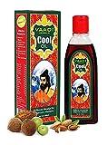Vaadi Herbals Cool Oil 200ml