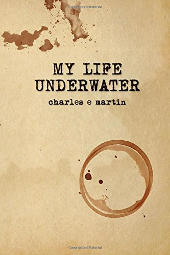 Download My Life Underwater: Book One pdf epub