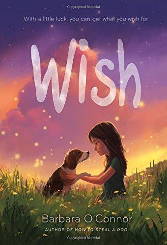 Download Wish ebook