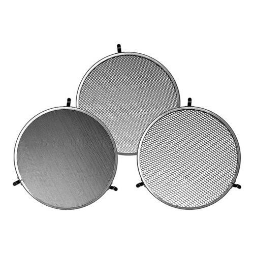 Broncolor Honeycomb Grids for P70 Reflector