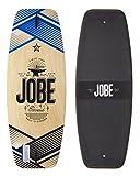 Jobe Exceed Series 109 Wakeskate review