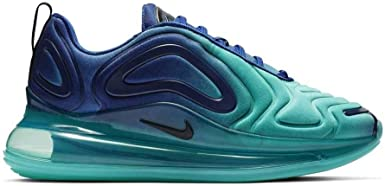 Nike Big Kids AIR MAX 720 Running Shoes