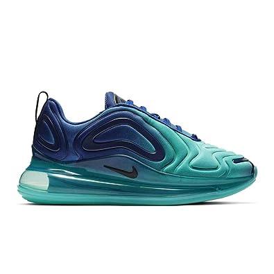 air max 720 blu