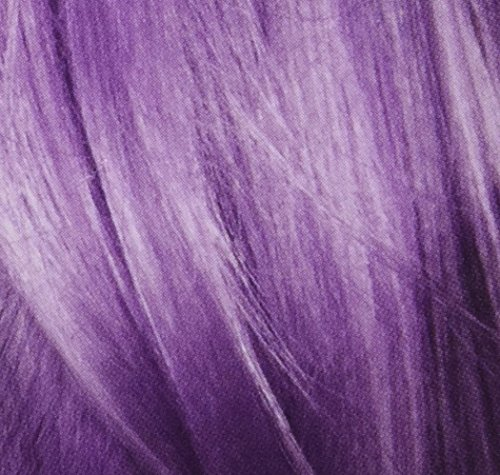Buy professional purple hair dye