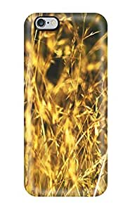 New Arrival Grass Case For Samsung Note 3 Cover Case Cover