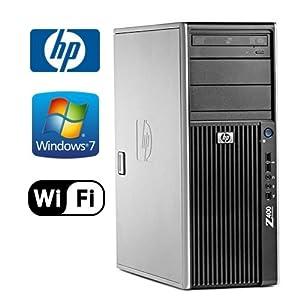 Kết quả hình ảnh cho HP Z400