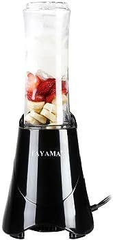 Tayama BL-07 Personal Blender