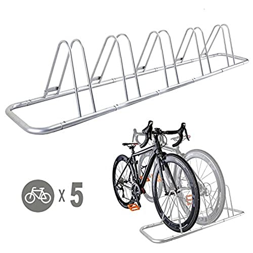 Bicycle Racks for Garage: Amazon.com on curb ramps for garage, bicycle storage, bicycle stand, best bike hangers for garage, seating for garage, best way to hang bikes in garage, handrails for garage, roof bike rack garage, bicycle wall rack, wall mount bike rack garage, vertical bike rack garage, bicycle hoist for garage, chairs for garage, bicycle rack plans, doors for garage, best bike storage garage, building a bike rack for garage, locks for garage, benches for garage, bicycle bike rack,