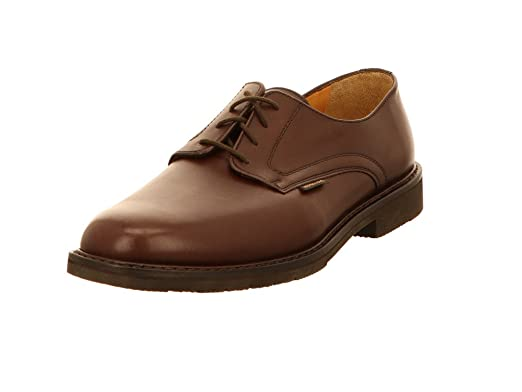 Mephisto Marlon mens chaussures  Amazon.fr  Chaussures et Sacs 4d036bad4bb8