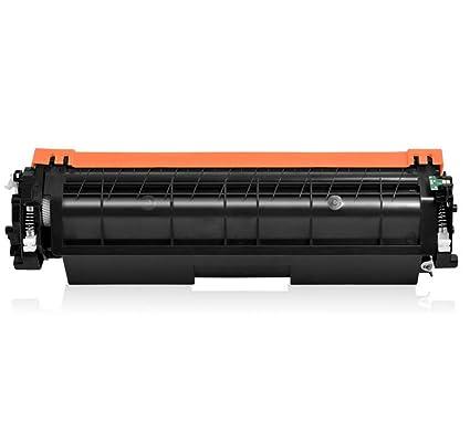 Cartucho de tinta negra Cf230a compatible con HP Laserjet ...