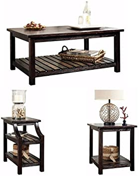 Amazon Com Ashley Furniture Signature Design Mestler Living