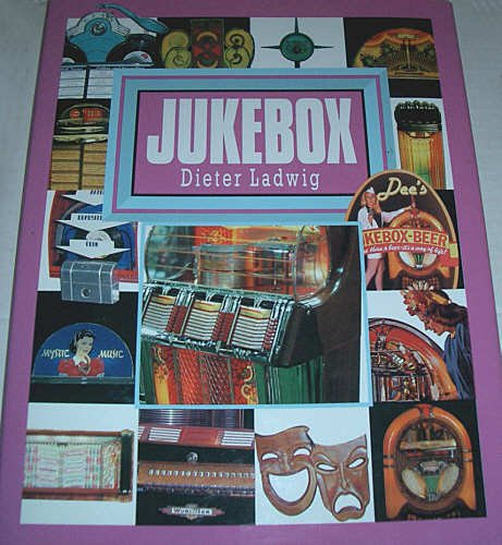 Jukebox Manual (Jukebox (Style Manual))