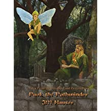 Puck the Pathwinder (Tales from the NoWhere and NeverWhen Book 2)
