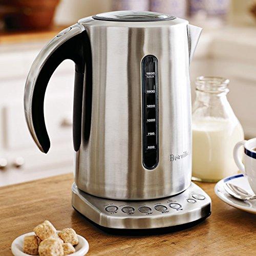 Breville Coffee Maker Dishwasher Safe : Breville Temperature Control Milk Jug - 9sppost