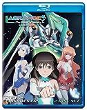 Lagrange Set 2 (BD) [Blu-ray]
