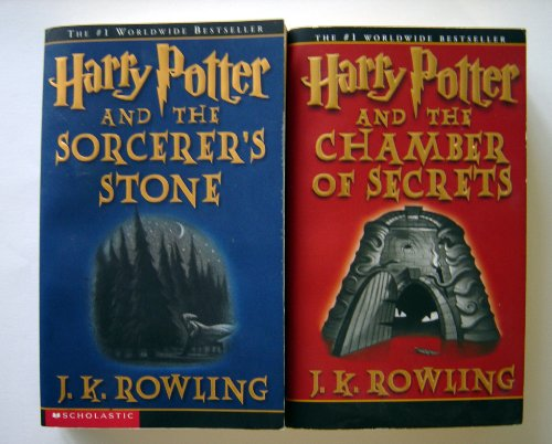 download harry potter and the sorcerers stone book pdf