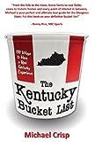 The Kentucky Bucket List