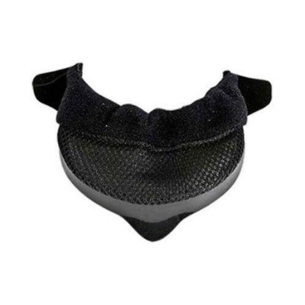 HJC Accessories CS-R2 Chin Curtain 210-002