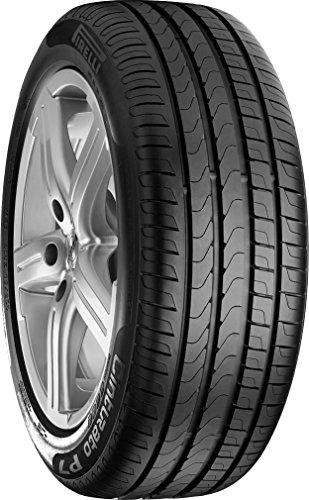 Pirelli CintuRato P7 Radial Tire - 225/45R17 91Y (Pirelli Cinturato P7 Run Flat 225 45r17)