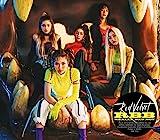 Red Velvet the 5th Mini Album
