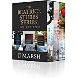 The Beatrice Stubbs Boxset Two