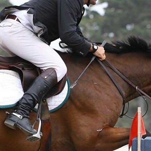 Intrepid International Riding Crop
