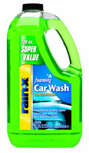 rain-x-5072084-foaming-car-wash-100-fl-oz