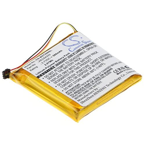 good Cameron Sino Replacement Battery for Beats PA-BT05