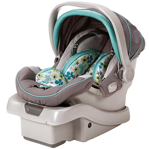 Safety 1st Onboard 35 Air+ Infant Car Seat, Plumberry For Sale