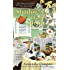 Shadow of a Spout (A Teapot Collector Mystery Book 2)