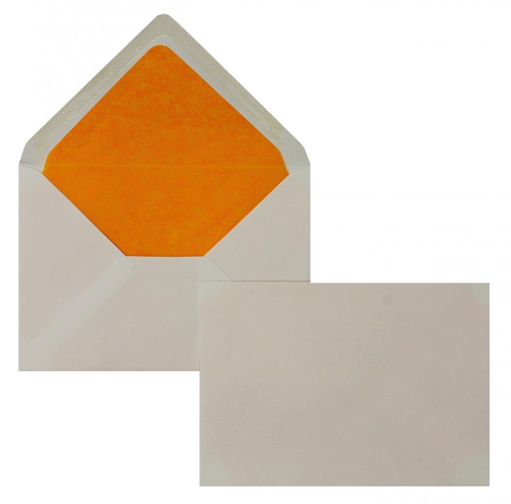 Briefhüllen   Premium   114 x 162 mm mm mm (DIN C6) Weiß (100 Stück) Nassklebung   Briefhüllen, KuGrüns, CouGrüns, Umschläge mit 2 Jahren Zufriedenheitsgarantie B01DW3N2KQ | Elegantes und robustes Menü  bd5306