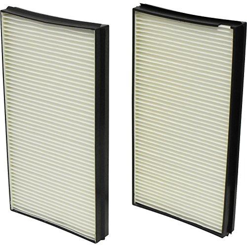 UAC FI 1121C Cabin Air Filter