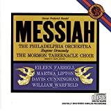 Classical Music : Handel: Messiah