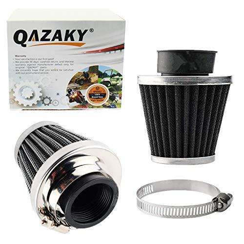 Generous Universal 50-150cc 110cc Thumb Throttle Accelerator Cable For 4 Stroke Quad Atv Pit Bike For Kazuma Sunl Honda Redcat Atv,rv,boat & Other Vehicle Atv Parts & Accessories