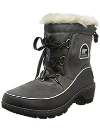Womens Sorel Torino Snow Walking Hiker Waterproof Winter Ankle Rain Boot