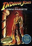 Indiana Jones E Il Tempio Maledetto (Special Edition)
