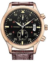 Reloj de Hombre Nueva Colección 2018 RE00433