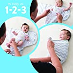 SwaddleMe-Original-Swaddle-3PK-Criss-Cross-Polka-Dot-Small-0-3-Months-7-14-lbs