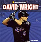 David Wright, Sloan MacRae, 1448862868