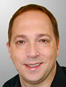 Matthias Geirhos