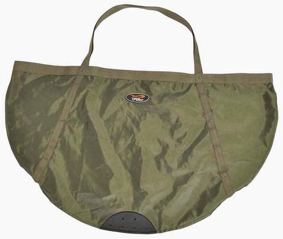 TF Gear Coarse /& Carp Fishing Weighing Sling Compact /& Fish Friendly