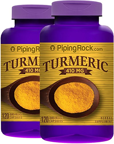 piping-rock-turmeric-410-mg-2-bottles-x-120-quick-release-capsules-herbal-supplement