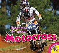 Motocross (Deportes De Moda / Cool